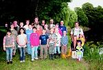 Foto vom Ferienpass 2008